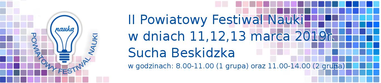 http://festiwal-nauki.pl/wp-content/uploads/2019/02/tlo9.png